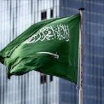 السعودية تصدر طلبات تأهيل للمرحلة الثالثة من برنامج الطاقة المتجددة