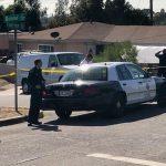 مقتل 5 أشخاص في إطلاق نار بسان دييجو الأمريكية