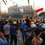 فيديو يلخص المشهد في العراق