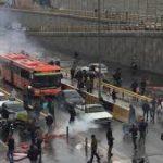إيران تدعي إحباط «حرب عالمية» ضدها