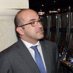 شرطة مالطا تعتقل رجل أعمال بارزا في قضية مقتل صحفية تحارب الفساد