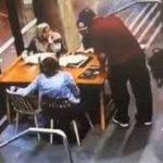 متطرف يعتدي على مسلمة حامل بشكل وحشي في أستراليا