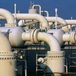 روسيا تبدأ ضخ الغاز إلى أوروبا عبر خط الأنابيب الممتد إلى تركيا
