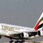 طيران الإمارات تطلب من الطيارين الحصول على إجازة غير مدفوعة.. والقطرية تسرح موظفين