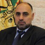فلسطين.. «فتح» ترحب بموافقة حماس على إجراء انتخابات
