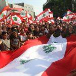 الأزمة على طريق مسدود.. اللبنانيون سحبوا الاعتراف بالطبقة السياسية