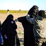 محكمة هولندية: يجب قبول عودة أطفال نساء انضممن لتنظيم داعش