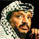 بعد 15 عامًا على رحيله.. لغز وفاة الزعيم عرفات مازال غامضًا