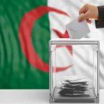 توقيف 30 من معارضي الانتخابات في الجزائر