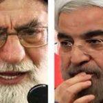 «البنزين» يشعل الشارع الإيراني.. والاقتصاد يواجه الأسوأ