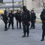 مقتل 24 شخصا في هجوم على مركز لإعادة تأهيل مدمني المخدرات بالمكسيك