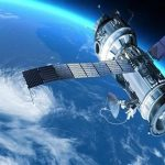 مصر تحدث طفرة في مجال الاتصالات بإطلاق قمر صناعي جديد