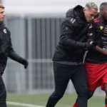 الدوري الهولندي يخطط لدقيقة صمت ضد العنصرية