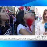 لبنان.. لقاء ثان منتظر بين الحريري وباسيل حول تشكيل الحكومة الجديدة
