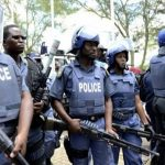 مقتل 10 مدنيين بهجوم في شرق الكونغو الديمقراطية