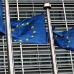 الاتحاد الأوروبي يدعو إسرائيل إلى الامتثال للقانون الدولي وإنهاء الاستيطان