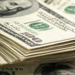 السندات الخليجية تحقق مكاسب بسبب انتعاش الأسواق العالمية