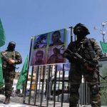 حماس تنفي وجود تطورات بملف تبادل الأسرى مع الاحتلال