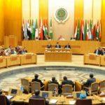 أبو هولي: الأمم المتحدة مطالبة بوضع حد للاستهتار الأمريكي والإسرائيلي