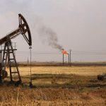 دمشق تتهم واشنطن بسرقة النفط السوري