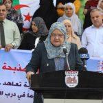 مطالبات فلسطينية بالكشف عن مرتكبي مجزرة خان يونس 56 وتقديمهم للعدالة