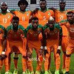 ساحل العاج تفوز على النيجر بتصفيات كأس الأمم الأفريقية