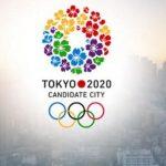 طوكيو تفكر في تقليص مسيرة الشعلة الأولمبية خوفا من كورونا