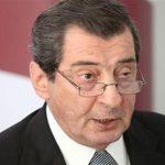 نائب البرلمان: لا يمكن تصور استمرار لبنان من دون حكومة