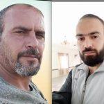 نقل الأسيرين «الهندي و زهران» للمستشفيات الإسرائيلية بسبب تدهور حالتهما الصحية