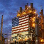 تراجع الخام الأمريكي عند التسوية بسبب لقاحات كورونا