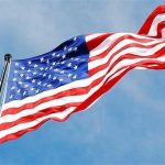 استئناف المحادثات بين واشنطن وطالبان