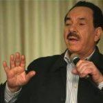 حماس تعزي القيادة الفلسطينية في وفاة المناضل أحمد عبد الرحمن