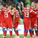 روسيا تعود إلى الطريق الصحيح في بطولة أوروبا بالفوز على فنلندا