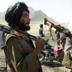طالبان: لن يكون هناك سلام في أفغانستان دون حكومة جديدة