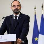 كرة القدم ورياضات أخرى في فرنسا لن يتم استئنافها قبل سبتمبر