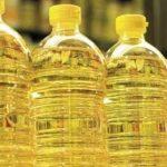 مصر تطرح مناقصة لشراء زيت الطعام