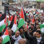 قوى رام الله ترفض محاولات استثناء القدس من المشاركة في الانتخابات