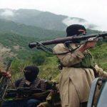 هجمات برية وجوية لقوات أفغانستان ضد طالبان ومقتل 51 من عناصر الحركة