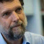 المحكمة الأوروبية لحقوق الإنسان تدعو أنقرة للإفراج عن رجل أعمال تركي