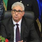 ليبيا.. إدانات دولية واسعة لمحاولة اغتيال «باشاغا»