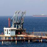 إغلاق موانئ تصدير النفط بشرق ليبيا بسبب سوء الأحوال الجوية