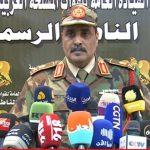دلالات إعادة نشر الجيش الليبي قواته خارج طرابلس شريطة التزام قوات السراج بالهدنة