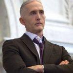 محامي ترامب يسعى لعرقلة فتح تحقيق دولي في ارتكاب جرائم حرب بأفغانستان