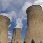 إيران تعلن إعادة تطوير جزء من مفاعل أراك