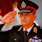 مصر تستضيف اجتماعات اللجنة المتخصصة للدفاع والسلامة الأفريقية