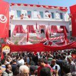 تعرف على التطورات السياسية على الساحة التونسية