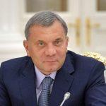 روسيا: سنحاول مساعدة سوريا في كسر حصار العقوبات الأمريكية