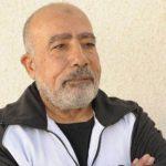 هيئة الأسرى تستأنف ضد قرار الاحتلال برفض الإفراج عن الأسير الشوبكي