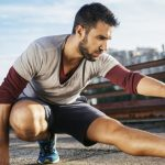 باحثون: لا أدلة على أن تمارين العضلات تمنع الإصابة خلال الركض