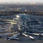 روسيا تستأنف الرحلات الجوية إلى بريطانيا وتبقي على حظر تركيا